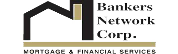 Bankers Network Corp
